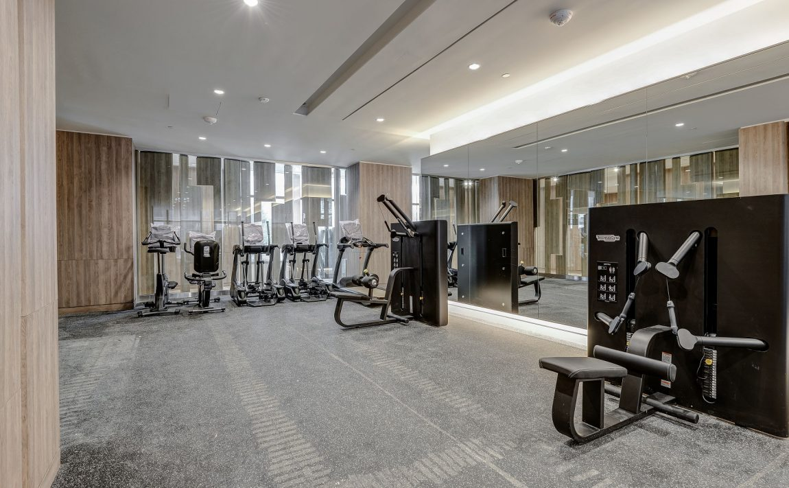 576-front-st-w-27-bathurst-st-minto-westside-king-west-amenities-gym-fitness