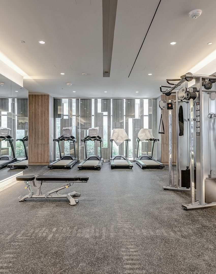 576-front-st-w-27-bathurst-st-minto-westside-king-west-amenities-gym-fitness-cardio