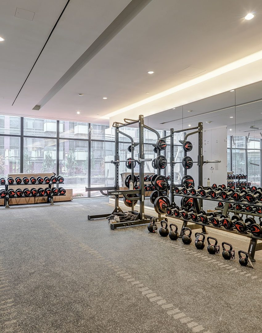 576-front-st-w-27-bathurst-st-minto-westside-king-west-amenities-gym-fitness-health