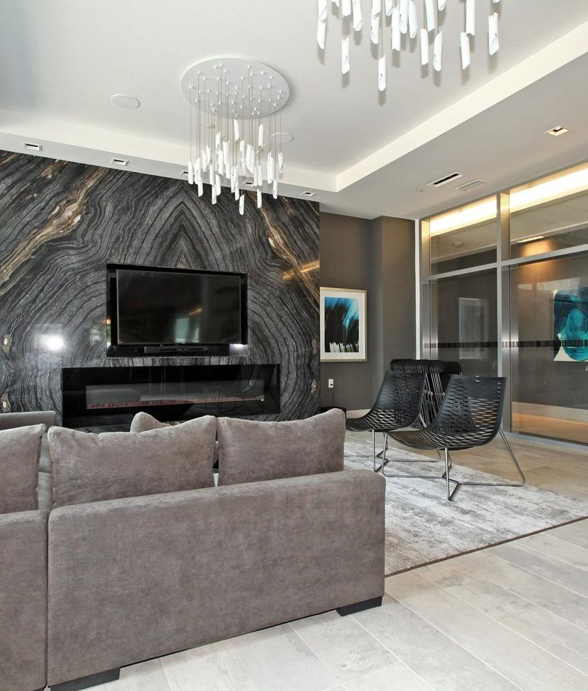 musee-condos-525-adelaide-st-w-toronto-king-west-amenities-party-room