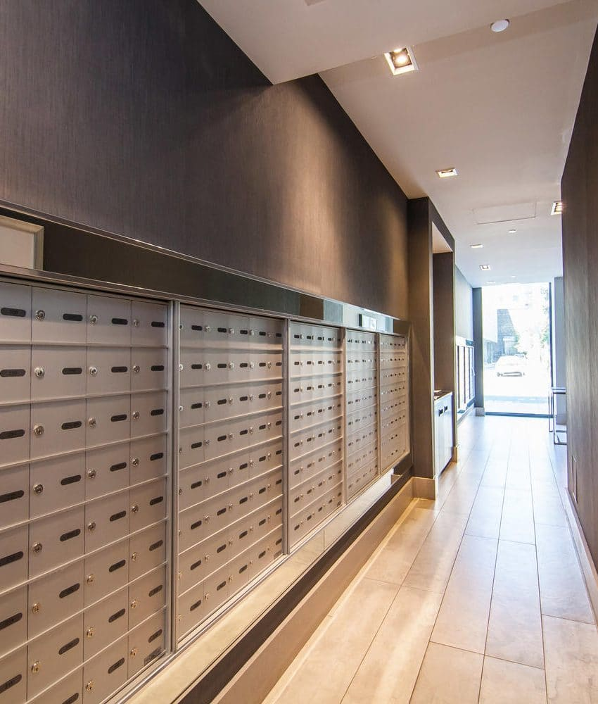musee-condos-525-adelaide-st-w-toronto-king-west-mail-room