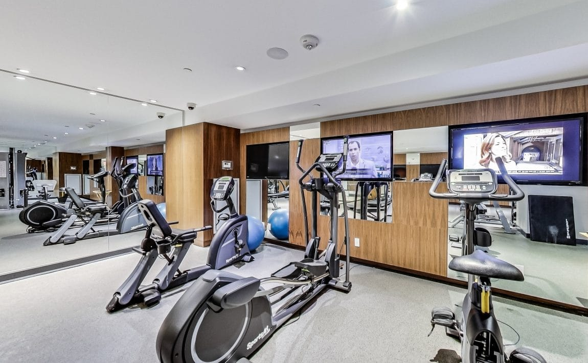 the-mercer-condos-8-mercer-st-toronto-king-west-amenities-gym-cardio