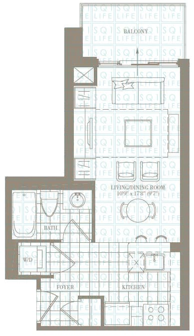 0-Bed-1-Bath-The-Lincoln-467-sqft