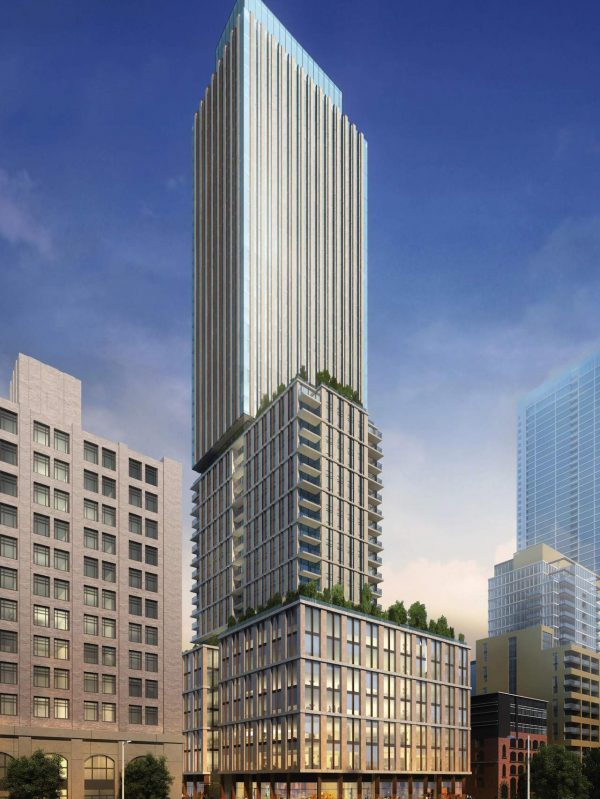 101-spadina-ave-condos-for-sale-toronto-king-west