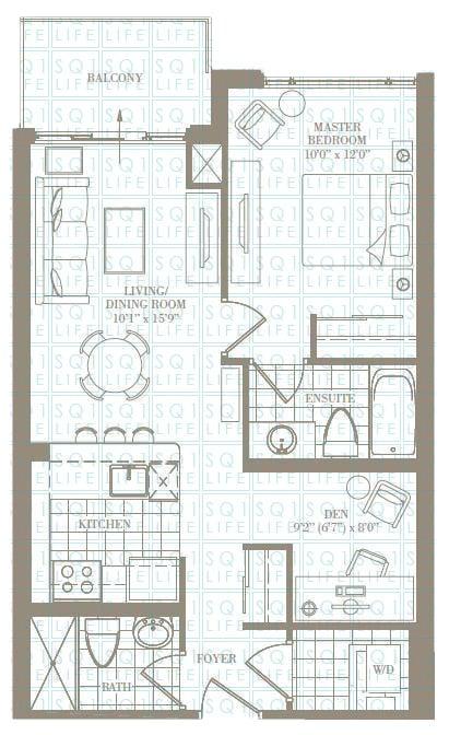 1+1-Bed-2-Bath-The-Charlotte-697-sqft