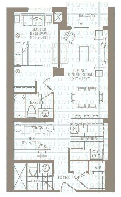 1+1-Bed-2-Bath-The-Engelwood-776-sqft