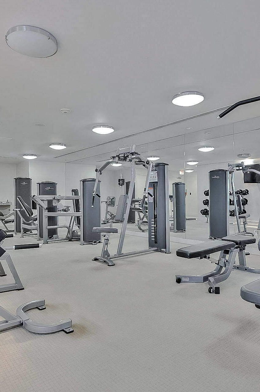 225-webb-dr-condos-for-sale-solstice-square-one-gym-cardio