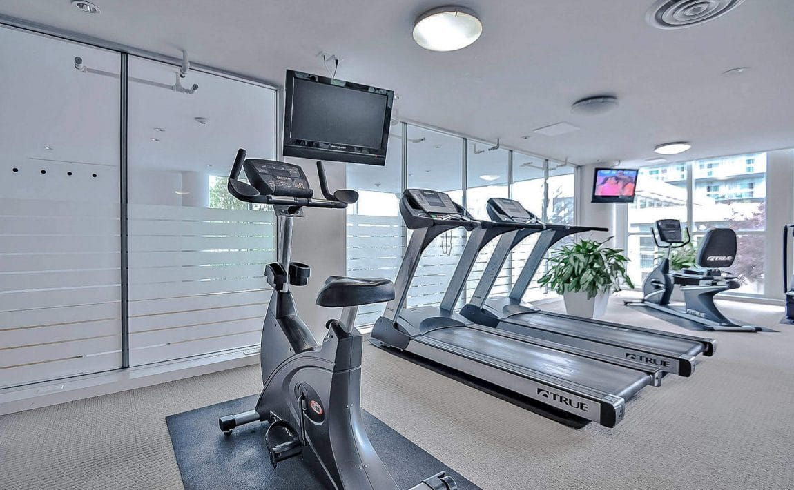 225-webb-dr-condos-for-sale-solstice-square-one-gym-cardio-fitness