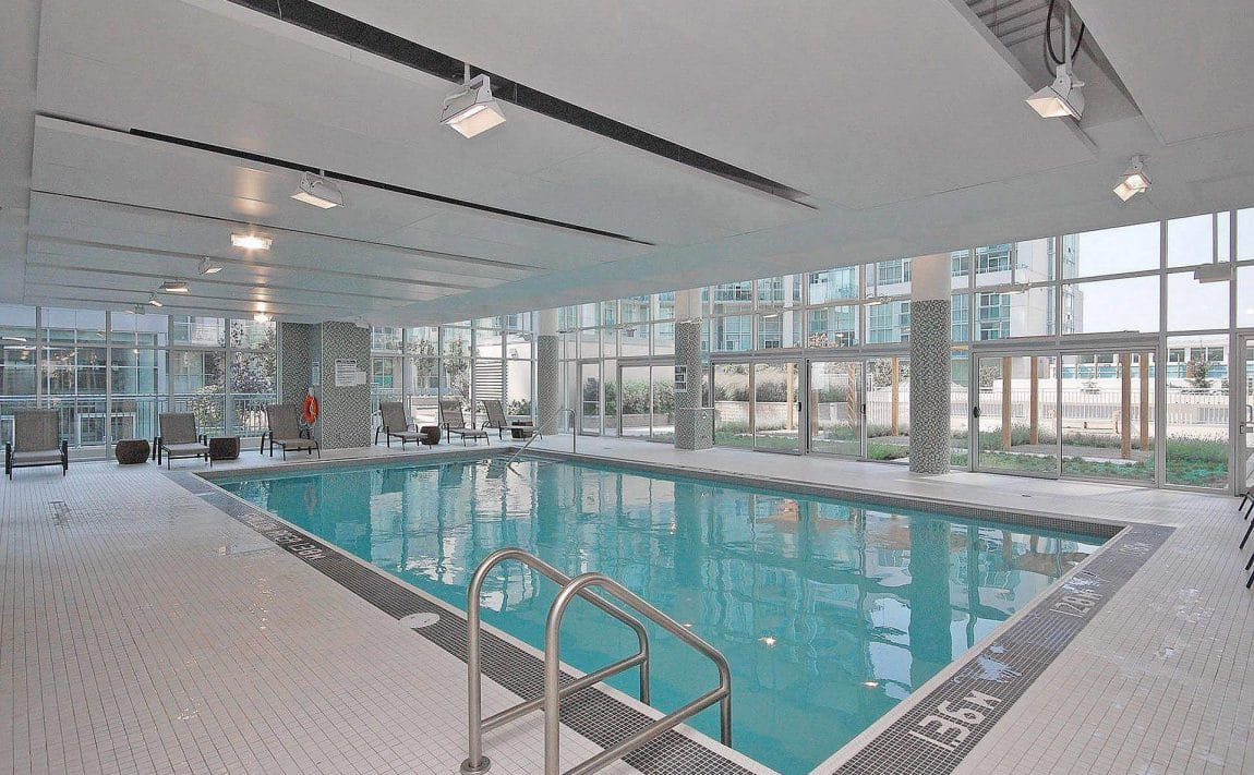 225-webb-dr-condos-for-sale-solstice-square-one-indoor-pool