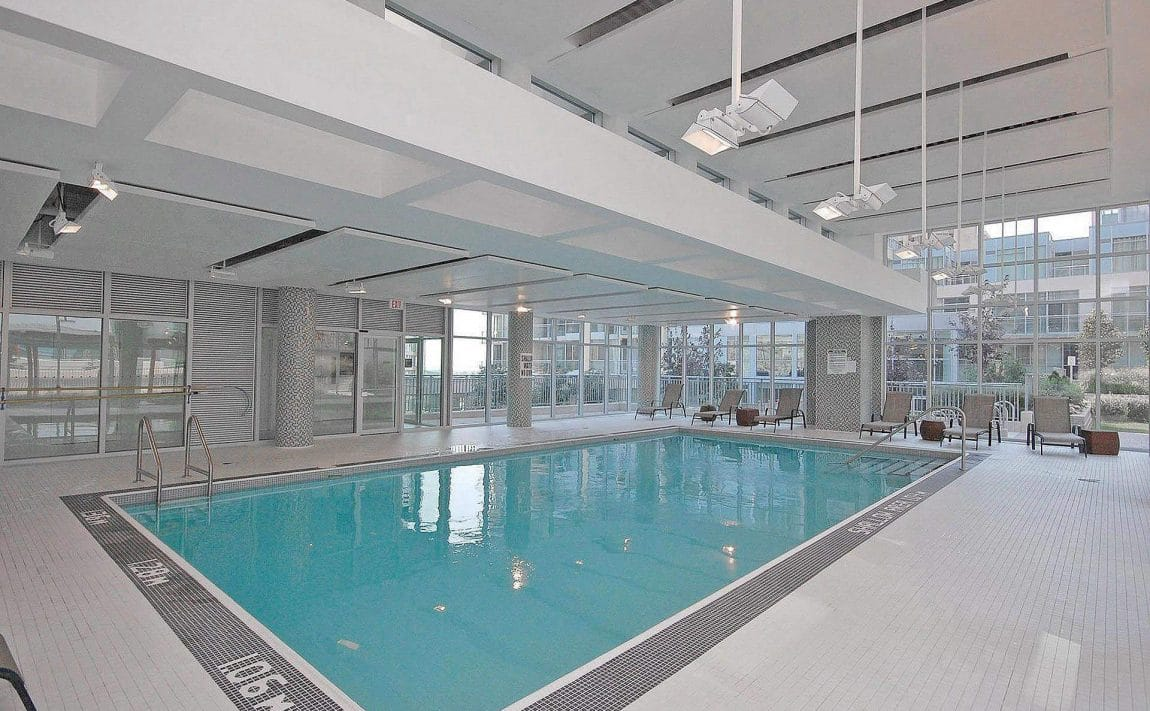 225-webb-dr-condos-for-sale-solstice-square-one-indoor-pool-2