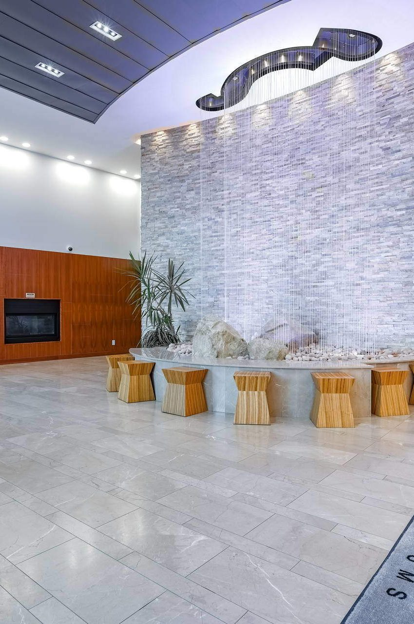 225-webb-dr-condos-for-sale-solstice-square-one-lobby-concierge