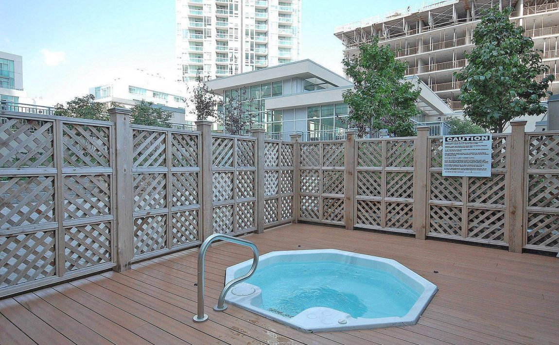 225-webb-dr-condos-for-sale-solstice-square-one-outdoor-hot-tub