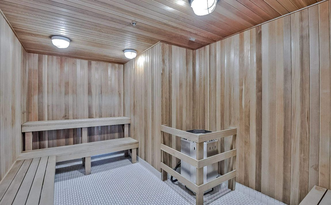225-webb-dr-condos-for-sale-solstice-square-one-sauna