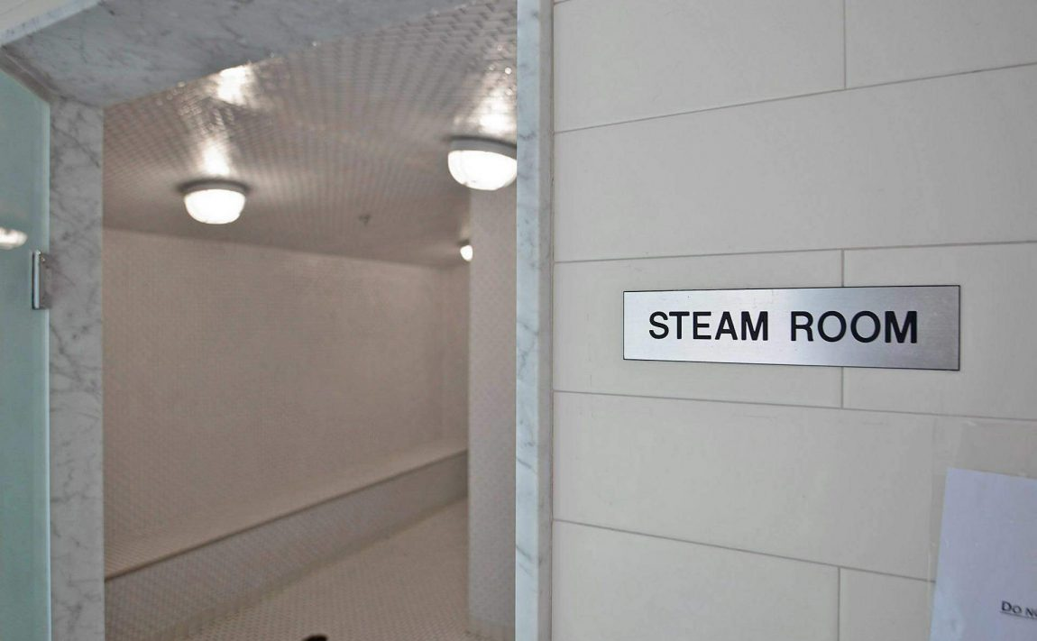 225-webb-dr-condos-for-sale-solstice-square-one-steam-room
