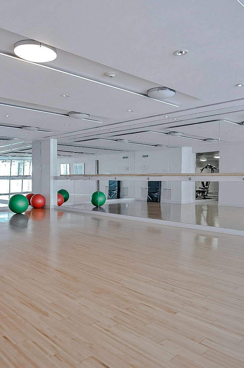 225-webb-dr-condos-for-sale-solstice-square-one-yoga-studio