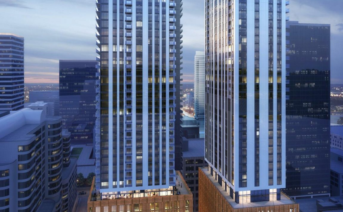 30-widmer-st-toronto-condos-for-sale-king-west