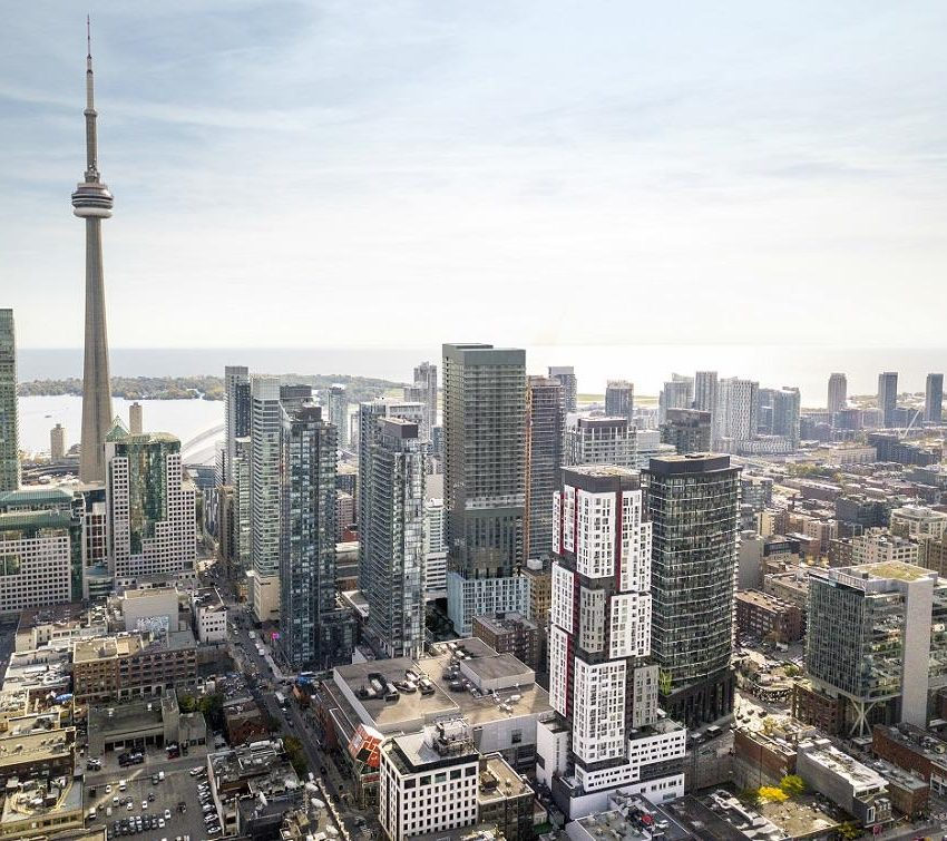 30-widmer-st-toronto-condos-for-sale-king-west-luxury