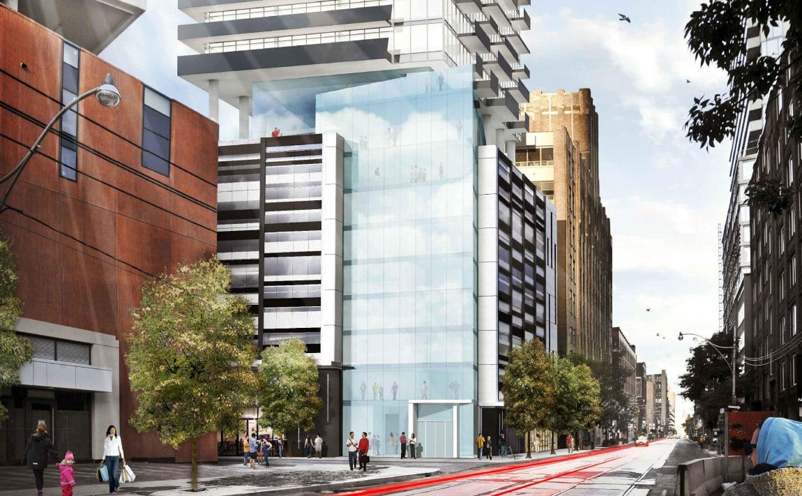 30-widmer-st-toronto-condos-for-sale-king-west-podium