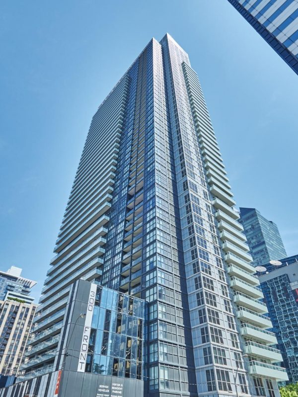 300-front-st-w-toronto-condos-for-sale-tridel-king-west