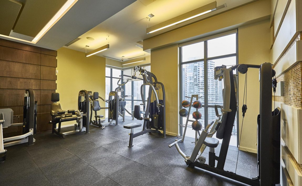 300-front-st-w-toronto-condos-for-sale-tridel-king-west-amenities-gym