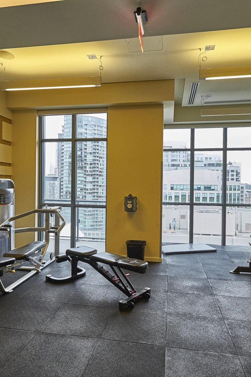 300-front-st-w-toronto-condos-for-sale-tridel-king-west-amenities-gym-cardio-fitness