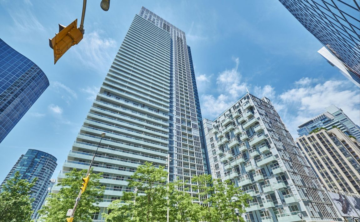 300-front-st-w-toronto-condos-for-sale-tridel-king-west-downtown