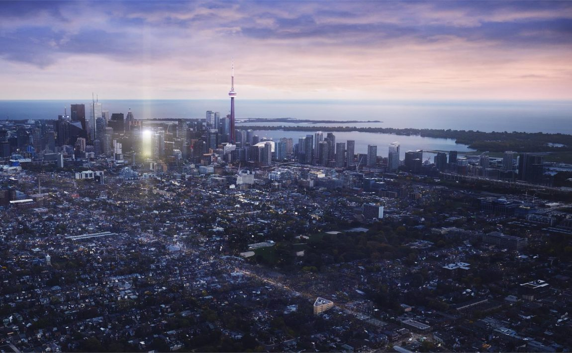 38-widmer-st-condos-for-sale-king-west-downtown-toronto