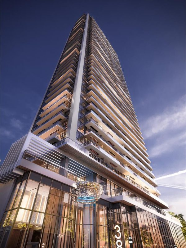 38-widmer-st-condos-for-sale-king-west-toronto