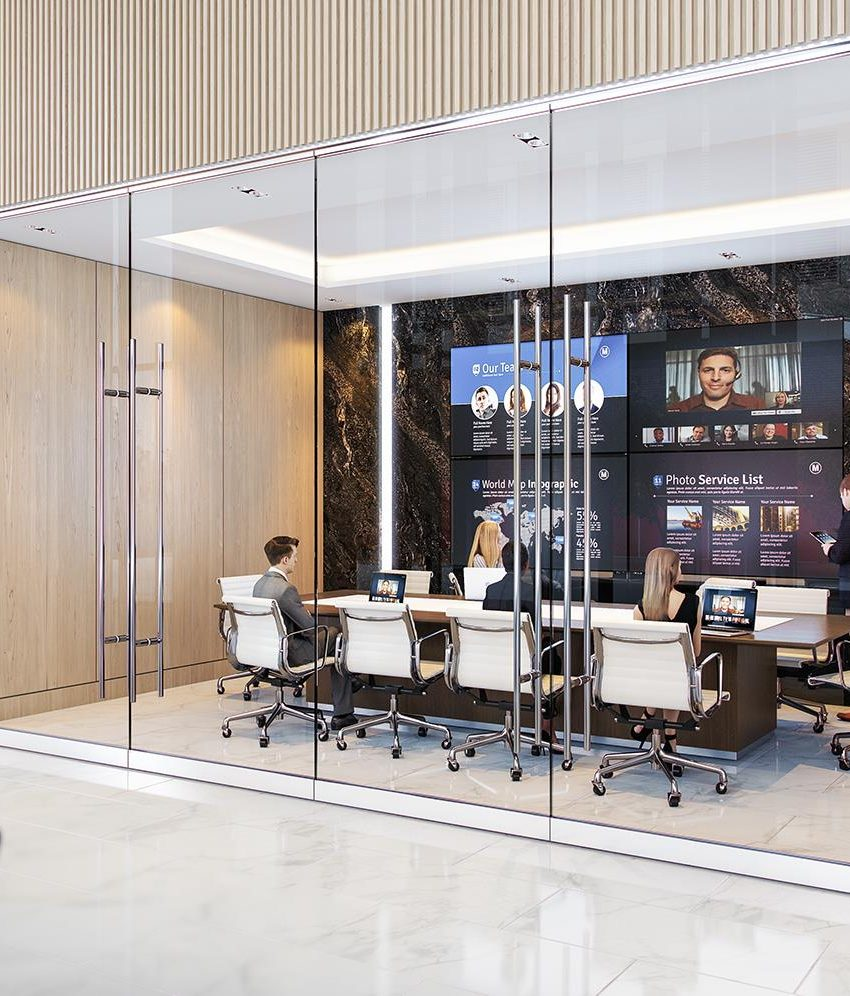 38-widmer-st-condos-for-sale-king-west-toronto-amenities-office