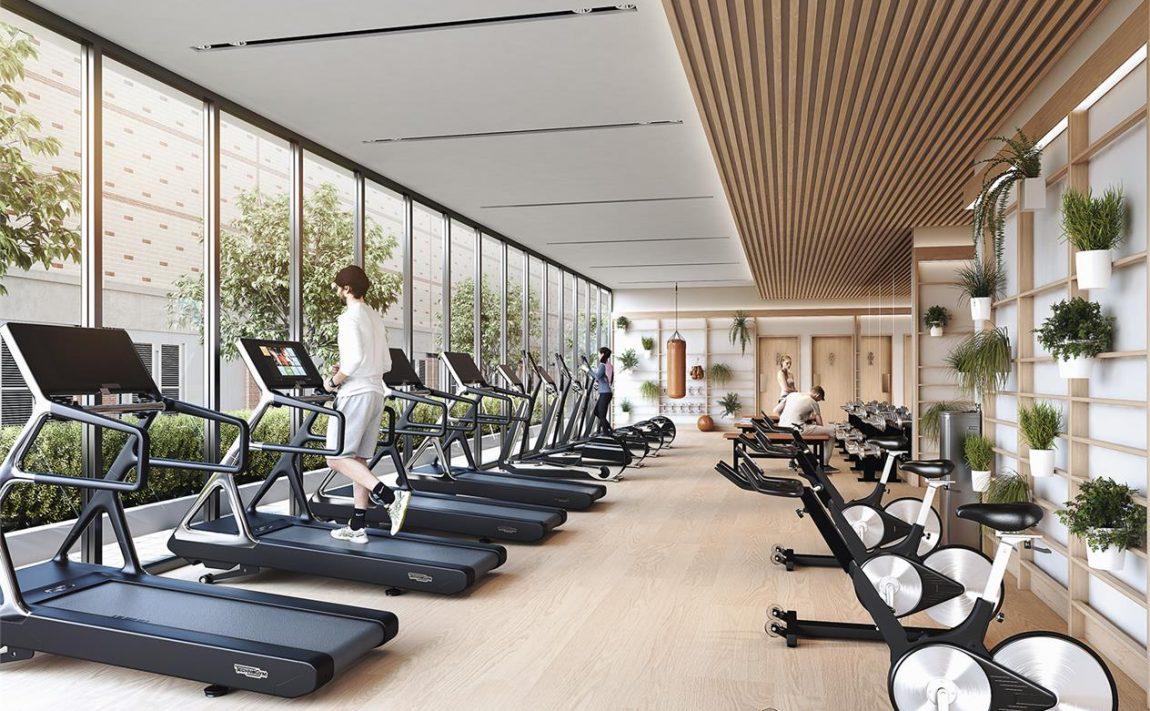 38-widmer-st-condos-for-sale-king-west-toronto-gym-cardio