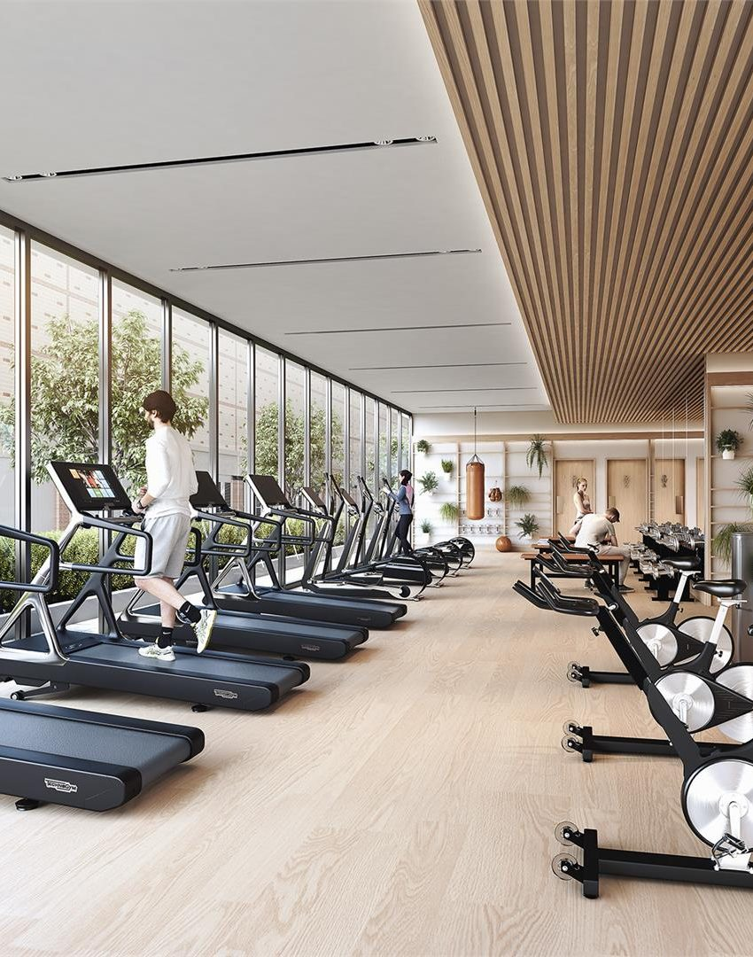 38-widmer-st-condos-for-sale-king-west-toronto-gym-cardio