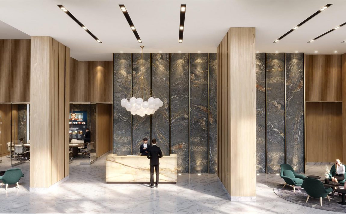 38-widmer-st-condos-for-sale-king-west-toronto-lobby-concierge
