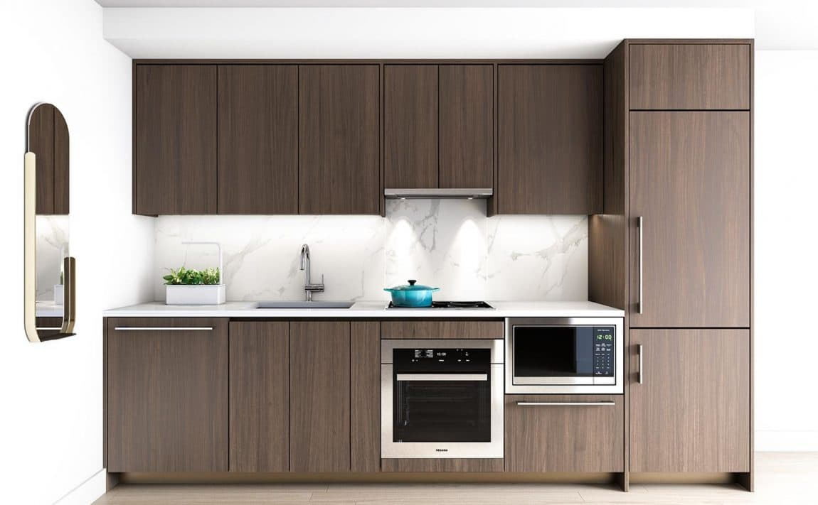 38-widmer-st-condos-for-sale-king-west-toronto-modern