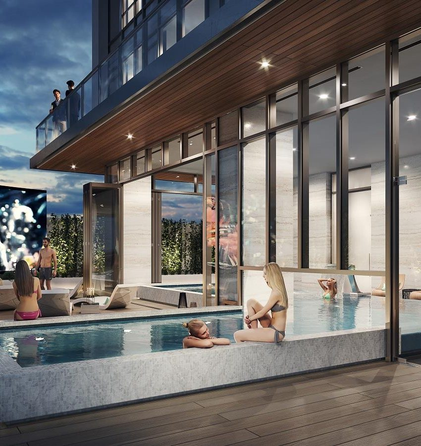 38-widmer-st-condos-for-sale-king-west-toronto-outdoor-terrace