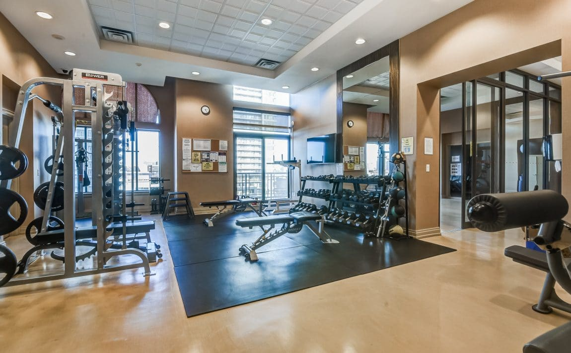385-prince-of-wales-dr-chicago-condo-square-one-gym-fitness
