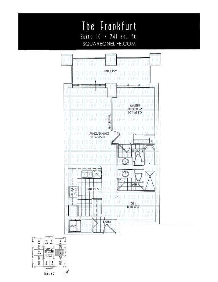 388-Prince-Of-Wales-Dr-One-Park-Tower-Condo-Floorplan-The-Frankfurt-1-Bed-1-Den-2-Bath