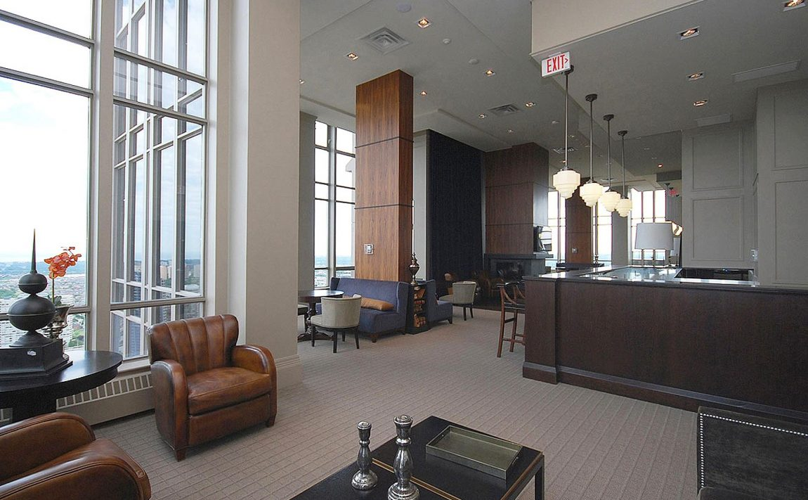 388-prince-of-wales-dr-one-park-tower-square-one-condos-party-room-kitchen