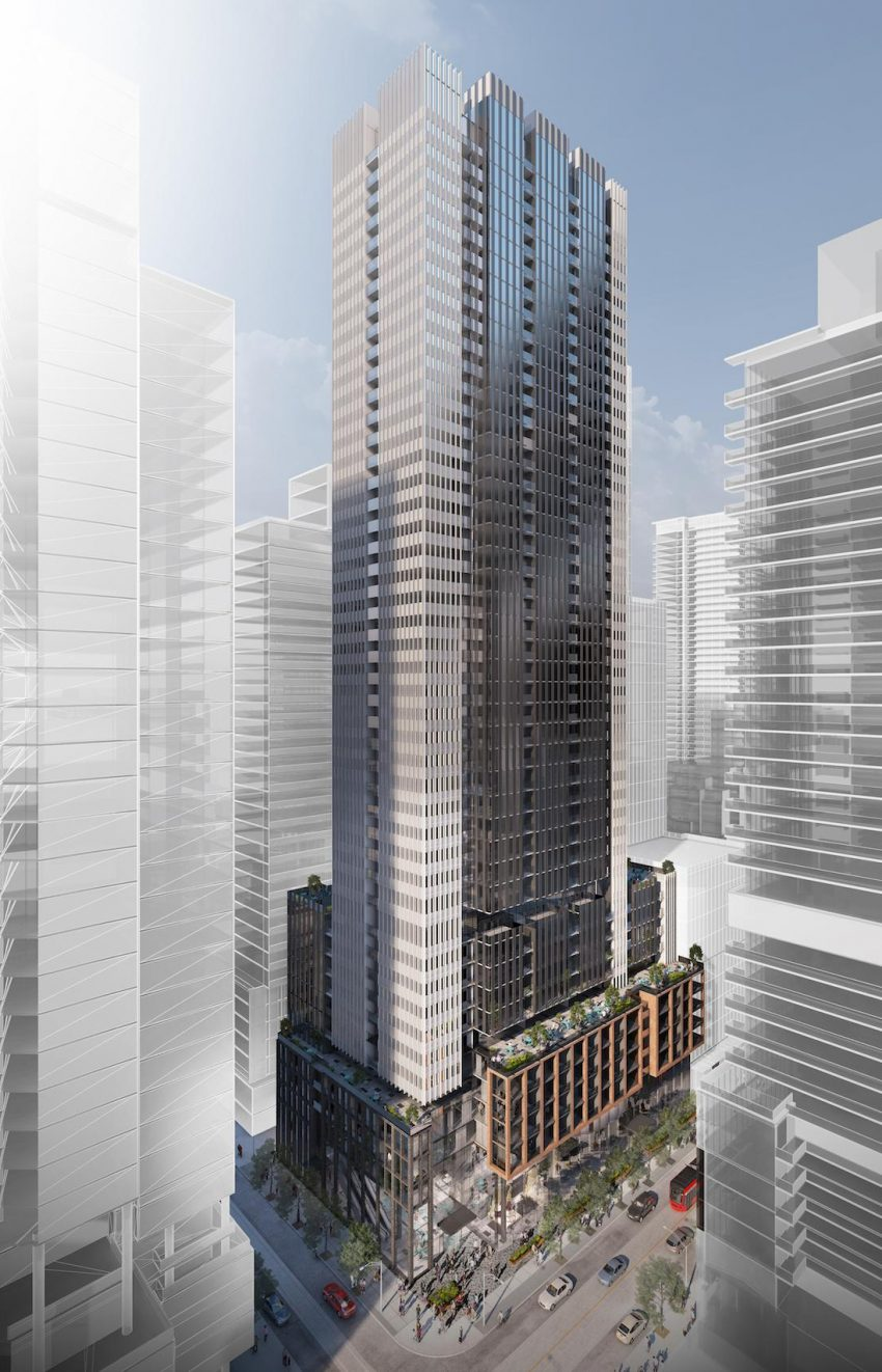 400-king-st-w-condos-for-sale-toronto