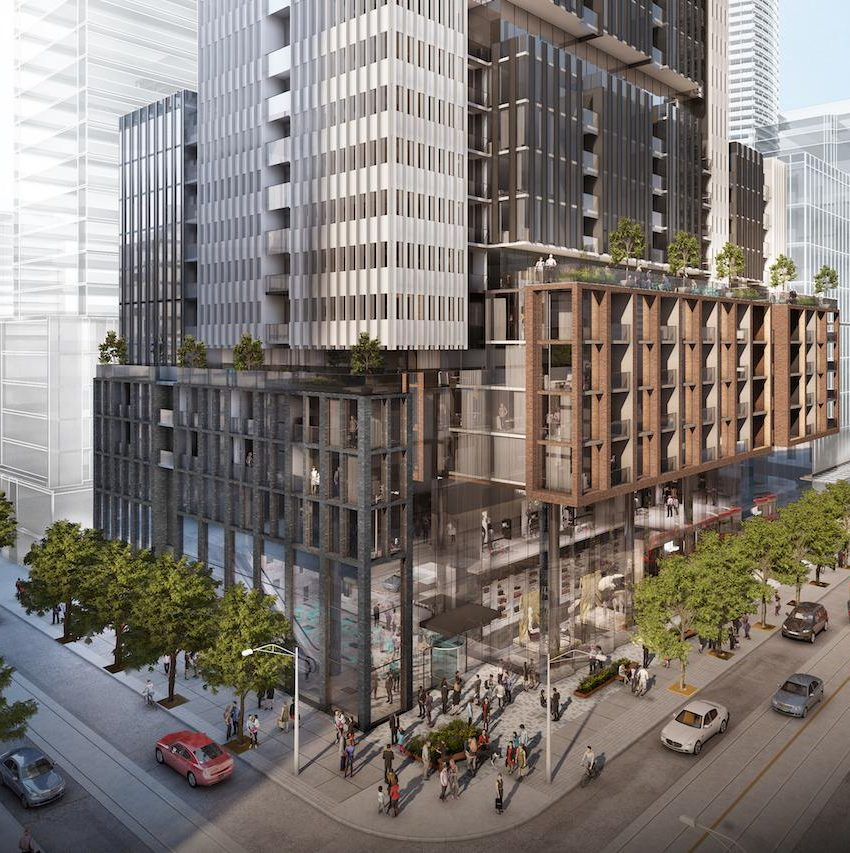 400-king-st-w-condos-for-sale-toronto-podium-king-west