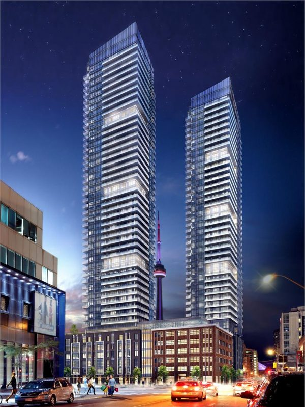 king-blue-condos-355-king-st-w-toronto-for-sale