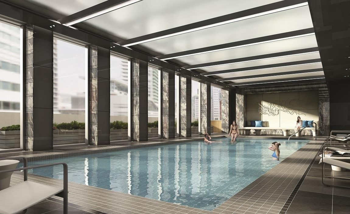 king-blue-condos-355-king-st-w-toronto-for-sale-indoor-pool