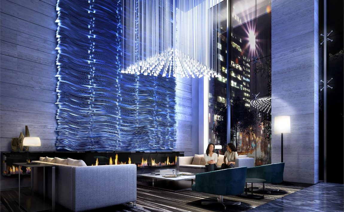 king-blue-condos-355-king-st-w-toronto-for-sale-lobby-concierge