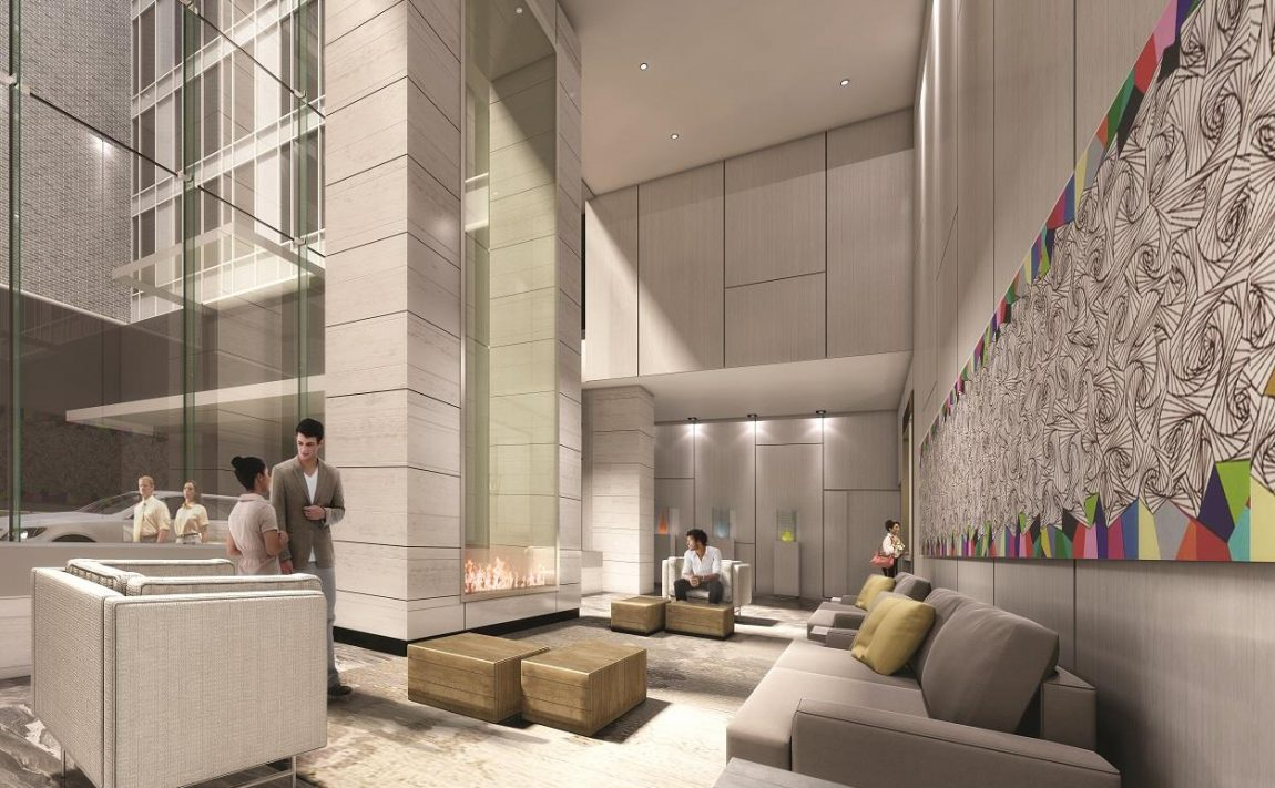 king-blue-condos-355-king-st-w-toronto-for-sale-lobby-sitting-area