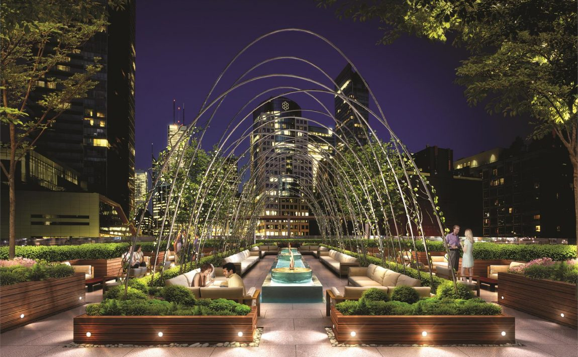 king-blue-condos-355-king-st-w-toronto-for-sale-outdoor-terrace-rooftop