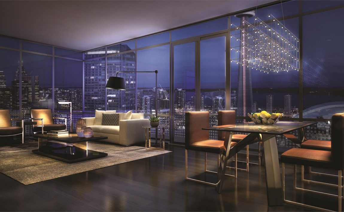 king-blue-condos-355-king-st-w-toronto-for-sale-party-room