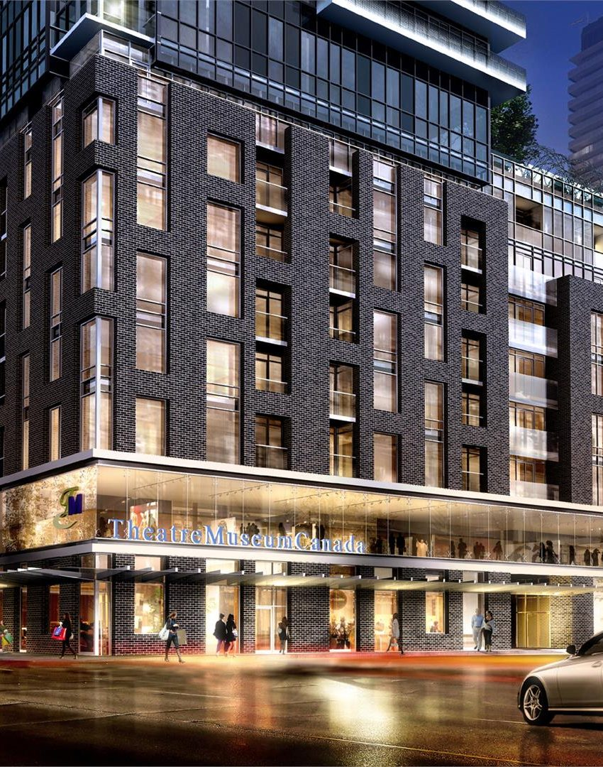 king-blue-condos-355-king-st-w-toronto-for-sale-westinghouse