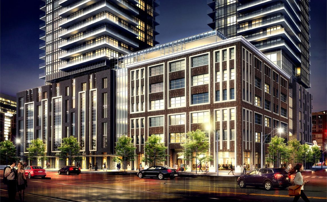 king-blue-condos-355-king-st-w-toronto-for-sale-westinghouse-podium