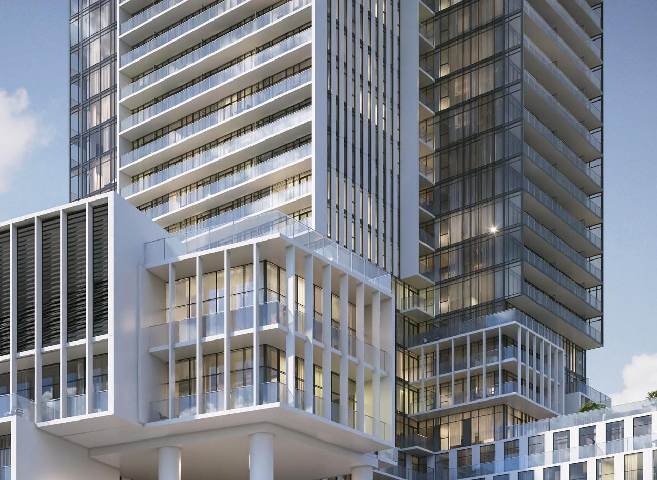 m4-condos-for-sale-mississauga-square-one-m-city-rogers