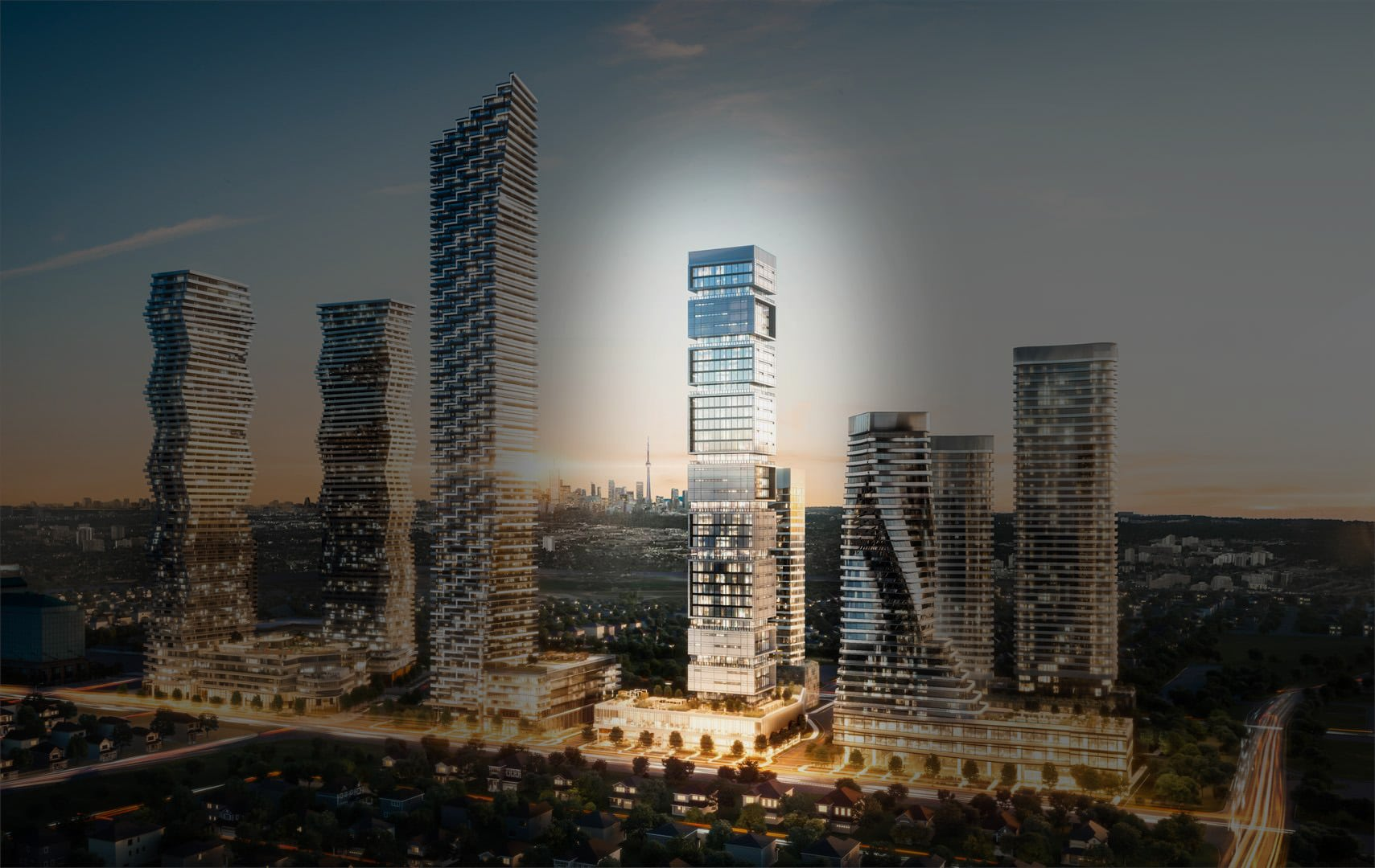 m4-condos-for-sale-mississauga-square-one-mcity