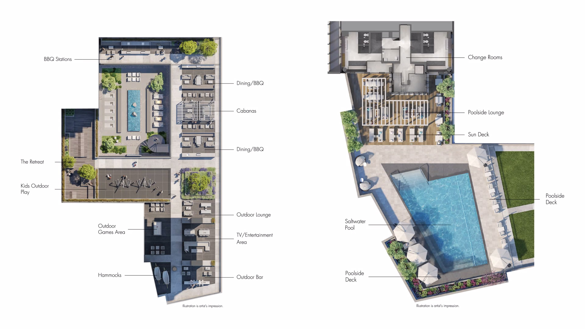 m4-condos-for-sale-mississauga-square-one-outdoor-terrace-amenities